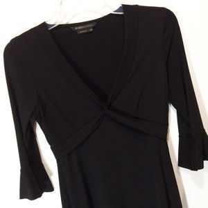 BCBGMaxazria Little Black Dress